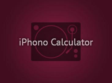 phono.JPG