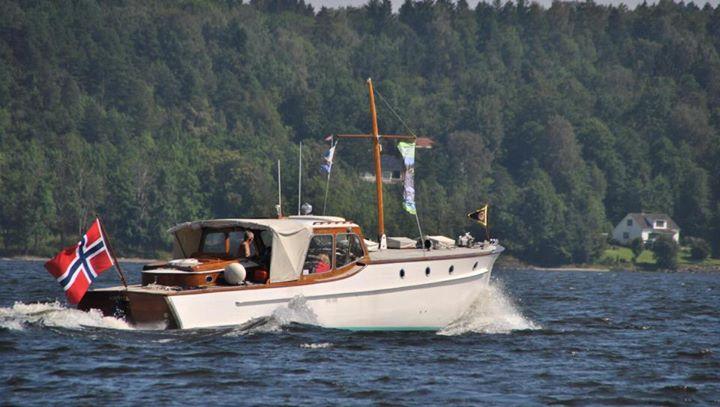 Navn:      Photo(1).jpg Visninger: 957 Størrelse: 53.9 Kb