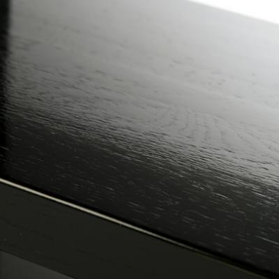Navn:      piano-black-wood.jpg Visninger: 1317 Størrelse: 13.5 Kb