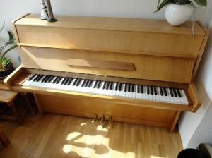 Navn:      Piano.png Visninger: 3953 Størrelse: 102.6 Kb