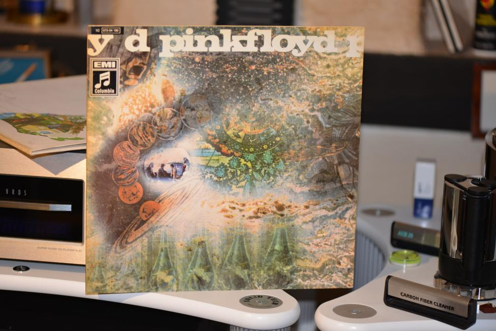 Pink Floyd. A Saucerful Of Secrets 001.jpg