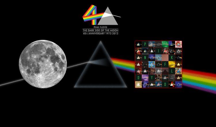 Pink Floyd - Dark Side of the Moon - 40th Anniversary 1973-2013 - Google Chrome_2013-11-11_17-16.jpg