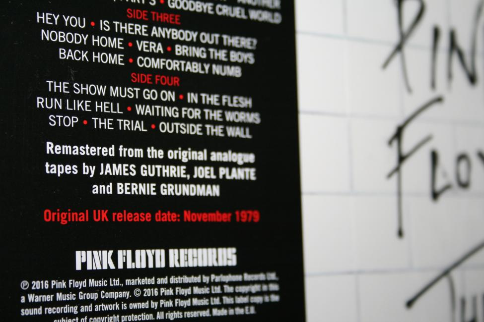 Navn:      Pink Floyd - THE WALL  2000-72.jpg Visninger: 728 Størrelse: 71.6 Kb