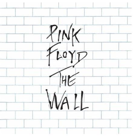 Navn:      Pink Floyd  The Wall.jpg Visninger: 1292 Størrelse: 20.0 Kb