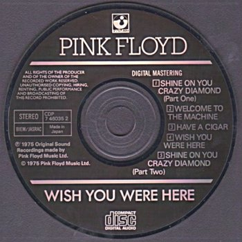 wish you were here 258754d1399488575-folk-som-jakter-pa-eldre-ikke-remastrede-cd-utgivelser-pink-floyd-wish-you-were-here.-japan-harvest-cdp-7-46035-2.-1984.