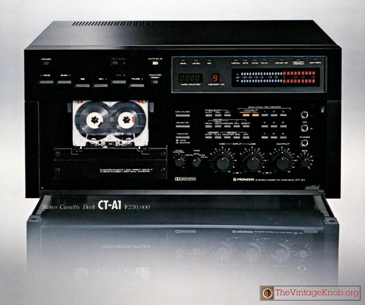 Pioneer CT-A1.jpg