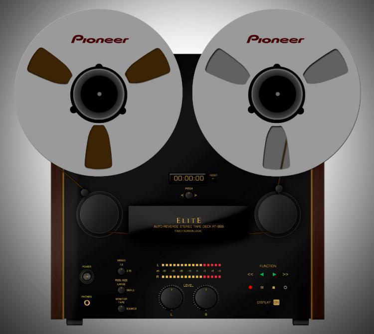 PIONEER ELITE RT-999.jpg