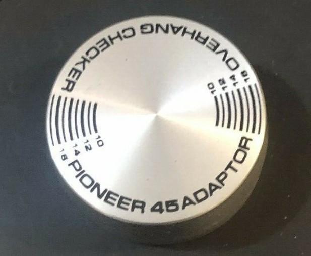 Pioneer Overhang checker.jpg