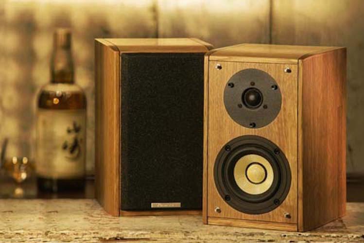 Pioneer-S-A4SPT-PM-Pure-Malt-Speaker-01.jpg