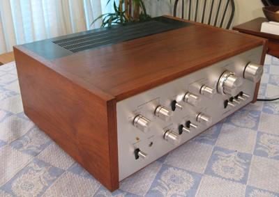 Navn:      pioneer-sa-7500-integrated-amplifier_3.jpg Visninger: 119 Størrelse: 33.5 Kb