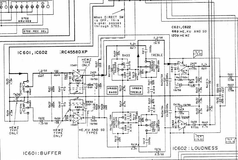 Navn:      Pioneer301.jpg Visninger: 2230 Størrelse: 127.5 Kb