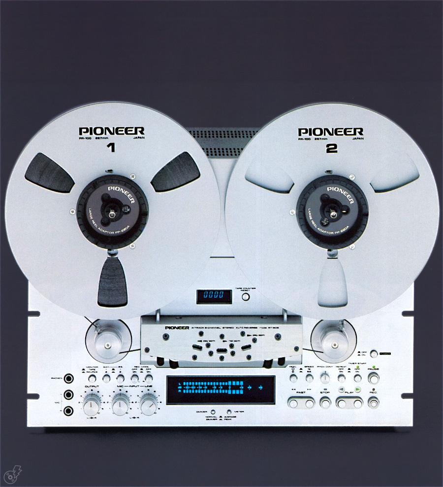 pioneer_rt-909_13.jpg