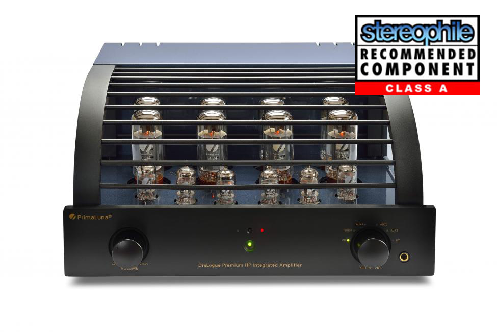 Navn:      PL DiaLogue Premium HP_L (2).jpg Visninger: 591 Størrelse: 231.6 Kb