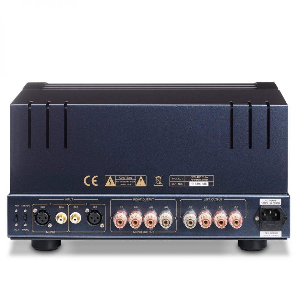 Navn:      PL Evo 400 Power, bak.jpg Visninger: 307 Størrelse: 77.6 Kb