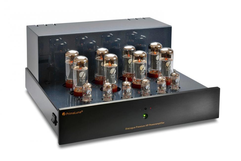 Navn:      PL HP Power, B.jpg Visninger: 454 Størrelse: 50.5 Kb