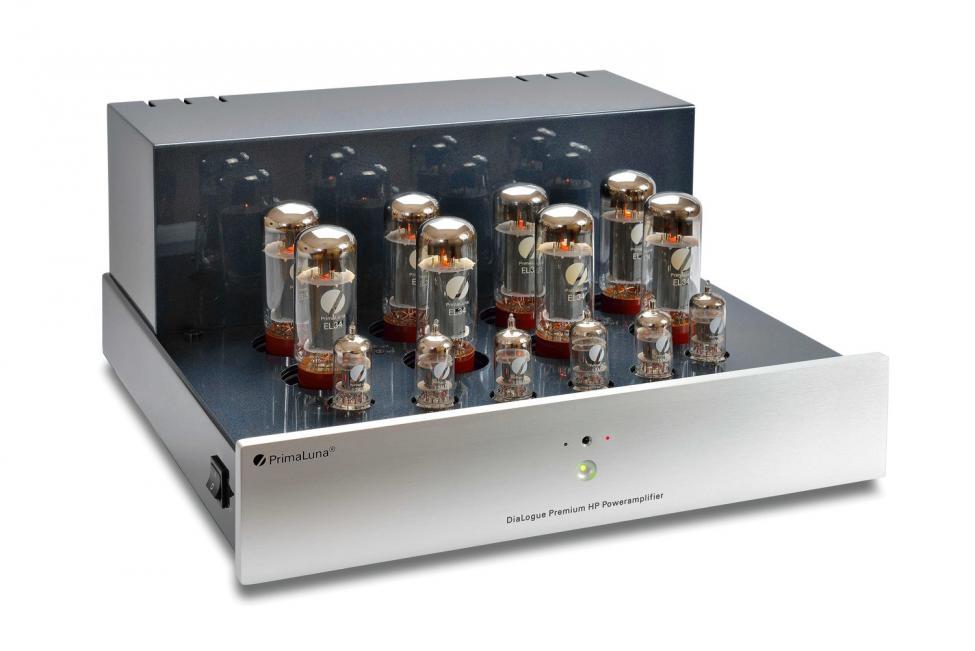 Navn:      PL HP Power.jpg Visninger: 327 Størrelse: 50.5 Kb
