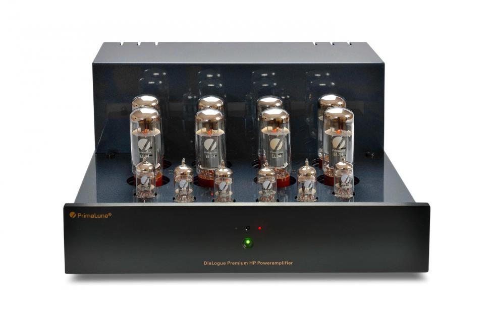 Navn:      PL HP Power, SORT.jpg Visninger: 327 Størrelse: 45.0 Kb