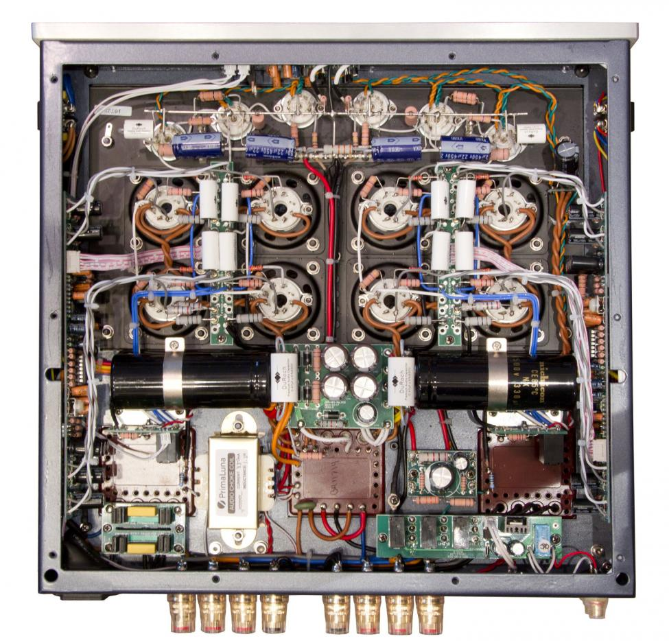 Navn:      PL HP Stereo Power.jpg Visninger: 707 Størrelse: 174.3 Kb