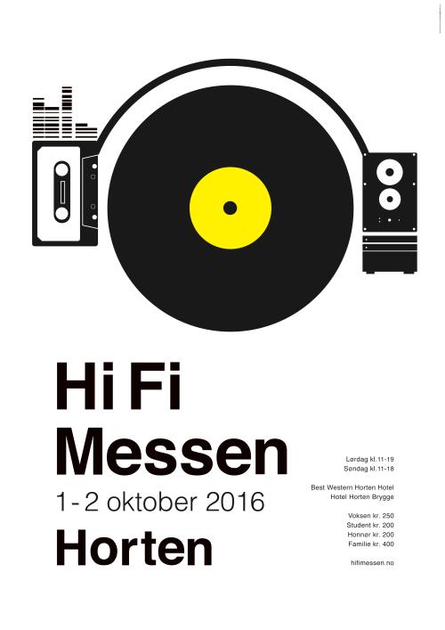 Navn:      PLAKAT_HiFi-Messen-2016.png Visninger: 654 Størrelse: 46.7 Kb