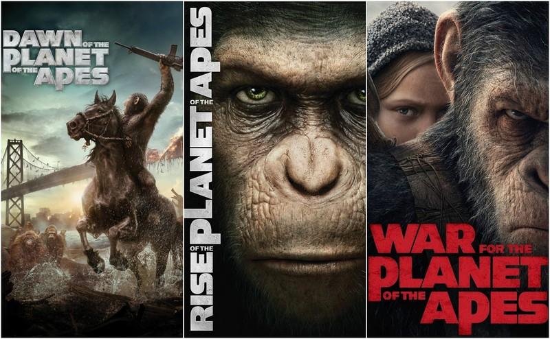Navn:      planet of the apes.jpg Visninger: 340 Størrelse: 140.8 Kb
