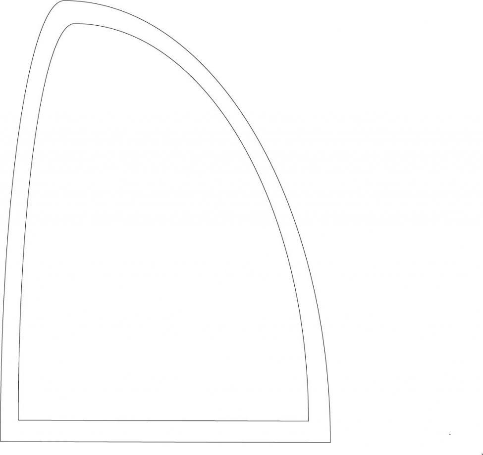 Navn:      plate.jpg Visninger: 526 Størrelse: 29.0 Kb