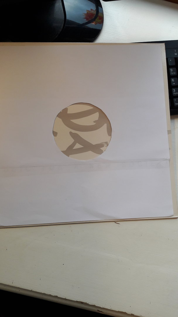 platecover#1.jpg