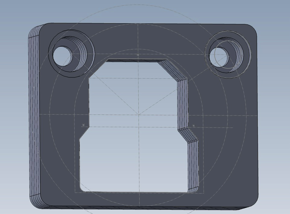 plinth image2.jpg