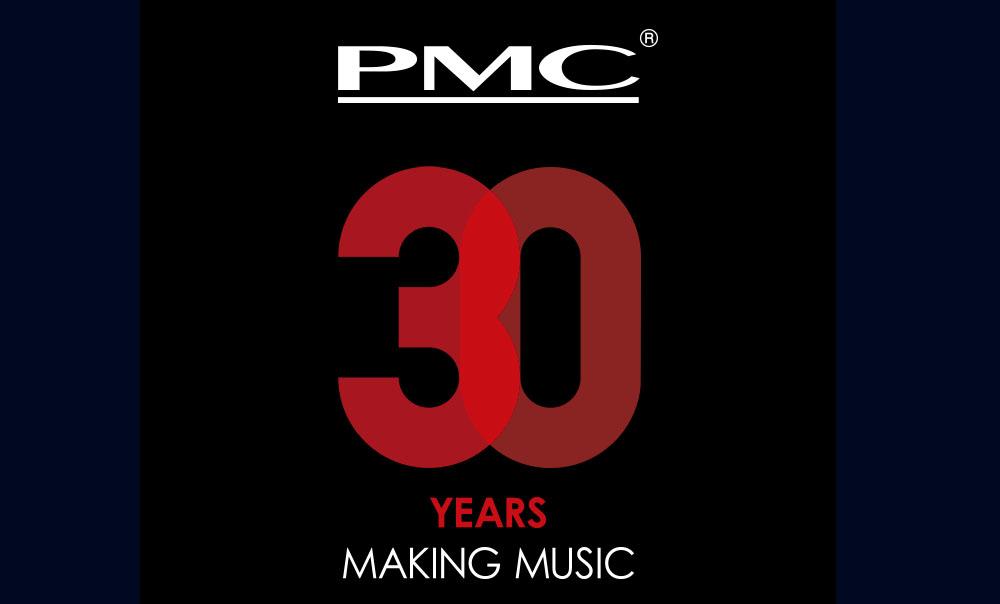 pmc-30.jpg