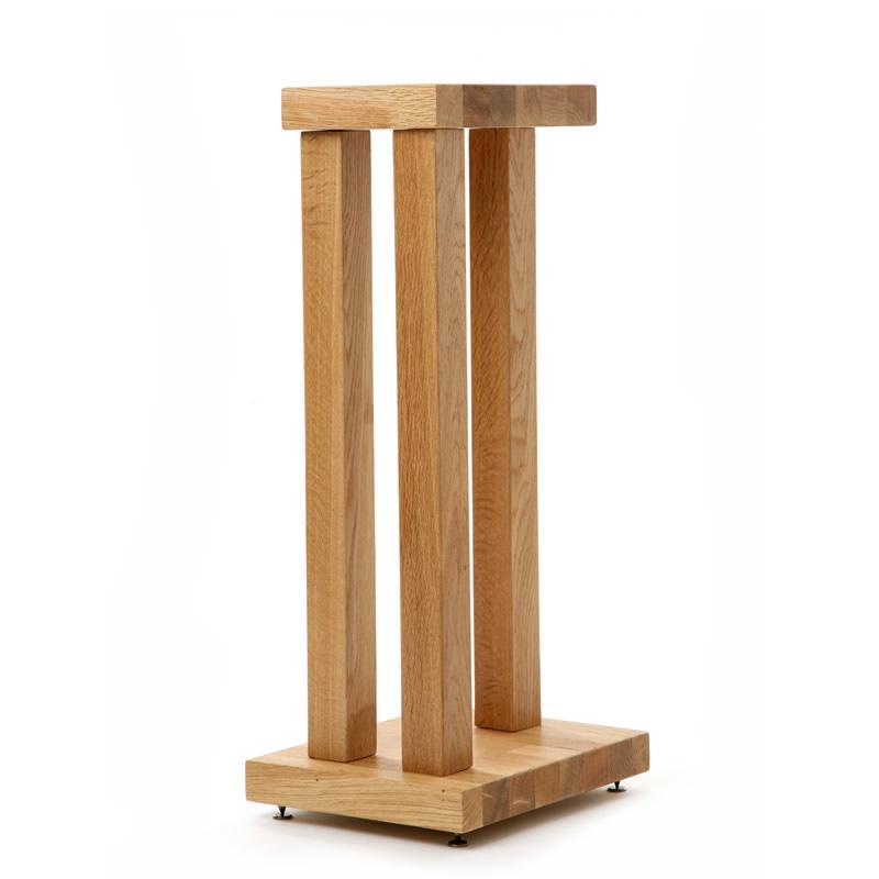 Navn:      podium-T5-3-leg-l.jpg Visninger: 1305 Størrelse: 33.2 Kb
