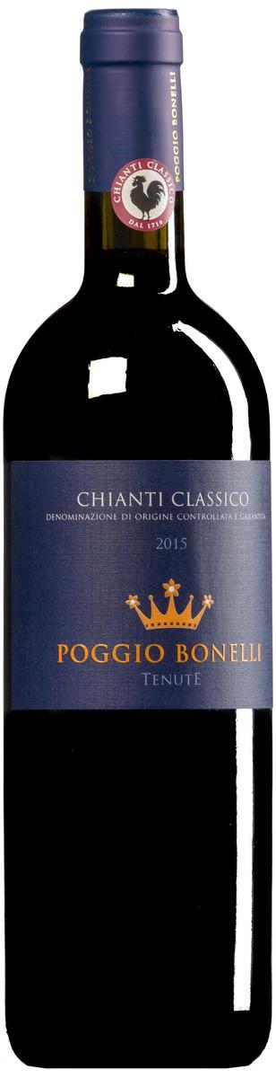 poggio-bonelli-toskana-poggio-bonelli-chianti-classico-docg-2015-09382515.jpg