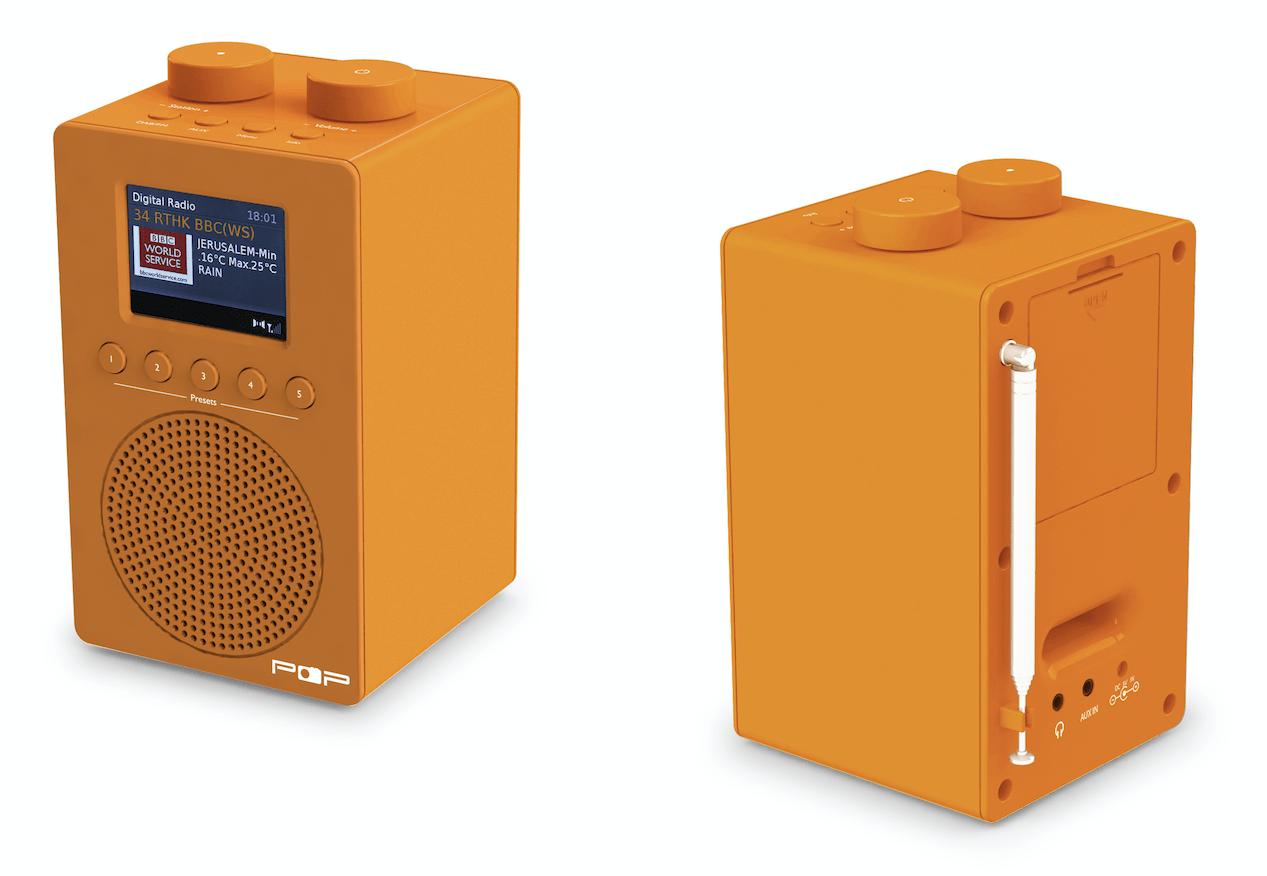 POP-DAB-Radio-myPOP-oransje.png