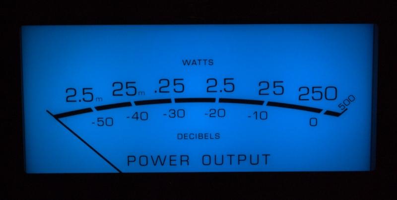 Navn:      Power.jpg Visninger: 1762 Størrelse: 158.0 Kb