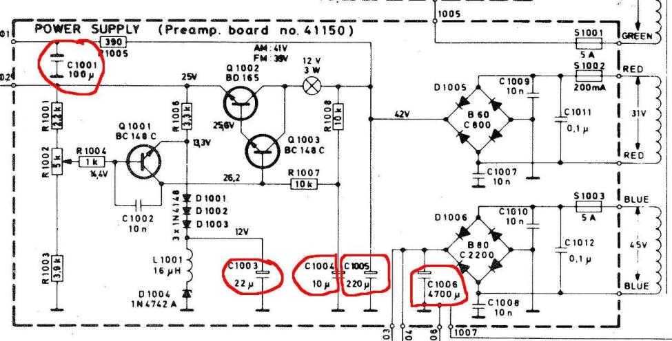 Navn:      preamp strømf H10.jpg Visninger: 2622 Størrelse: 85.4 Kb