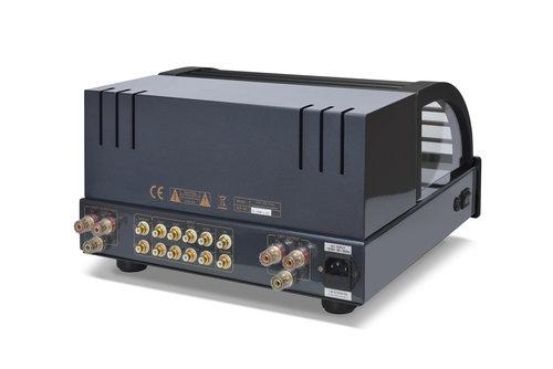 Navn:      PrimaLuna+Evo+200+Tube+Integrated+Amplifier+-+black+-+back+-+slanted+-+white+background.jpg Visninger: 348 Størrelse: 31.8 Kb
