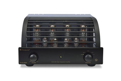 Navn:      PrimaLuna+Evo+200+Tube+Integrated+Amplifier+-+black+-+front+-+white+background.jpg Visninger: 336 Størrelse: 34.2 Kb
