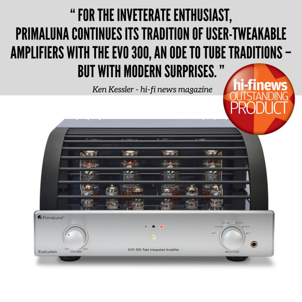primaluna-evo-300-tube-integrated-amplifier-hi-fi-news-.png