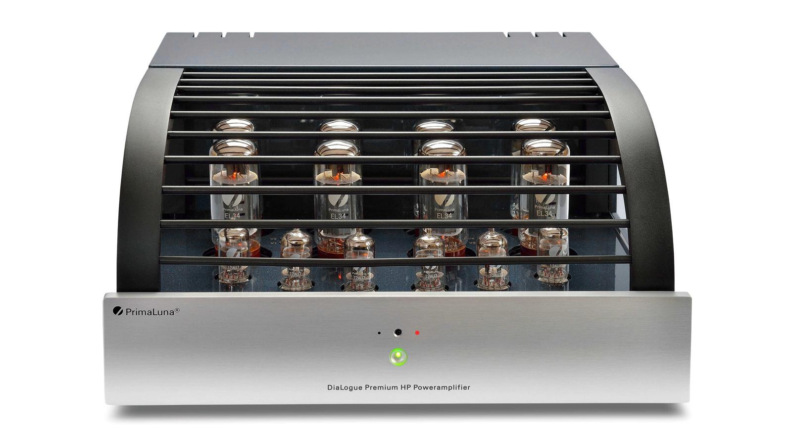 primaluna hp power amplifier.jpg