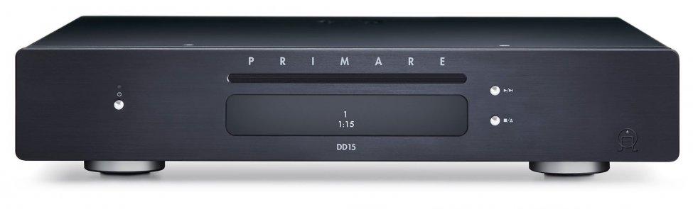 primare-dd15.jpg