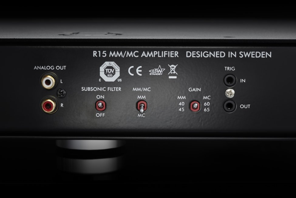 primare-r15-mmmc-phono-preamplifier-back-close-up.jpg