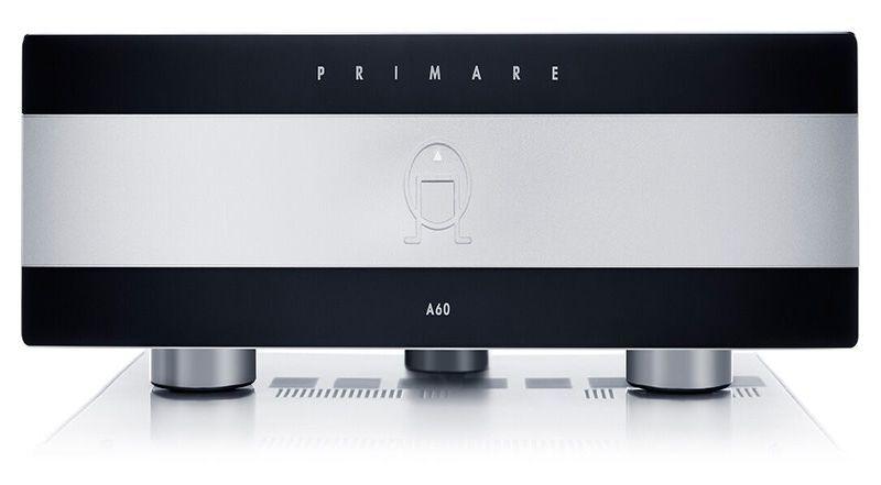 PrimareA60.jpg