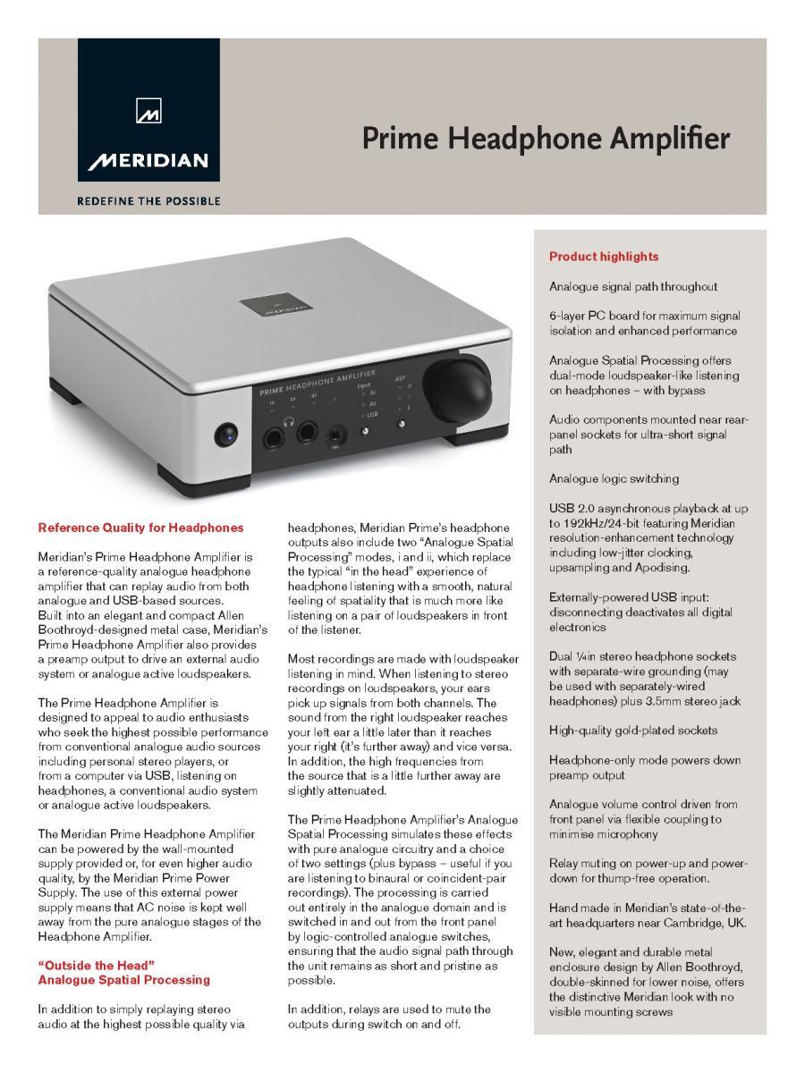 Navn:      Prime headphone amplifier-ds_Page_1.jpg Visninger: 470 Størrelse: 177.4 Kb