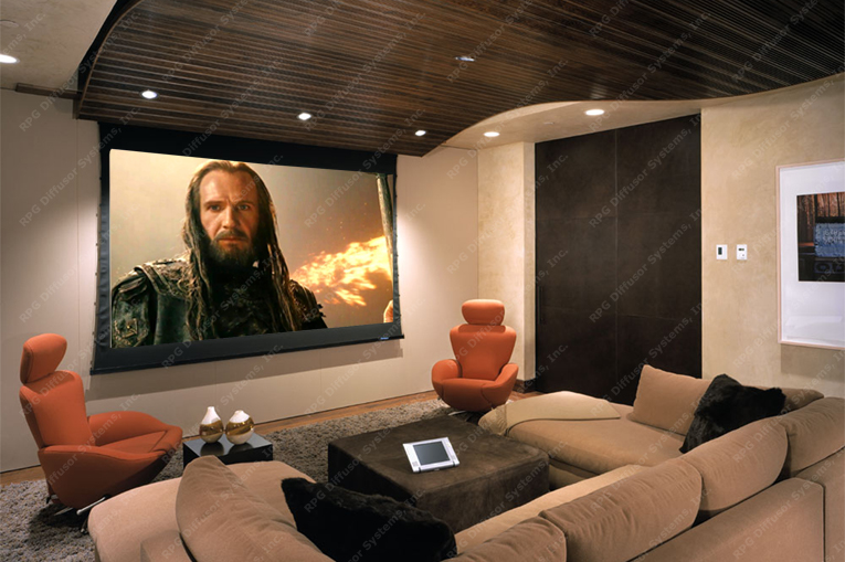 Navn:      Private Residence_FlutterFree Ceiling Gallery 2.jpg Visninger: 286 Størrelse: 307.0 Kb