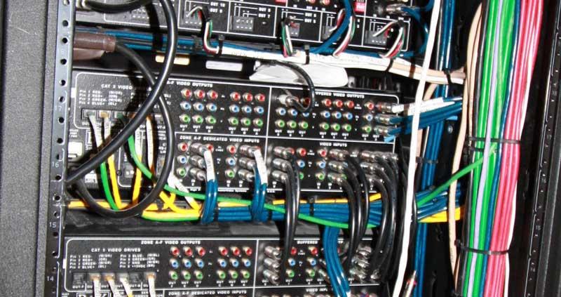 Navn:      pro-install-cable-wraps.jpg Visninger: 1621 Størrelse: 68.4 Kb