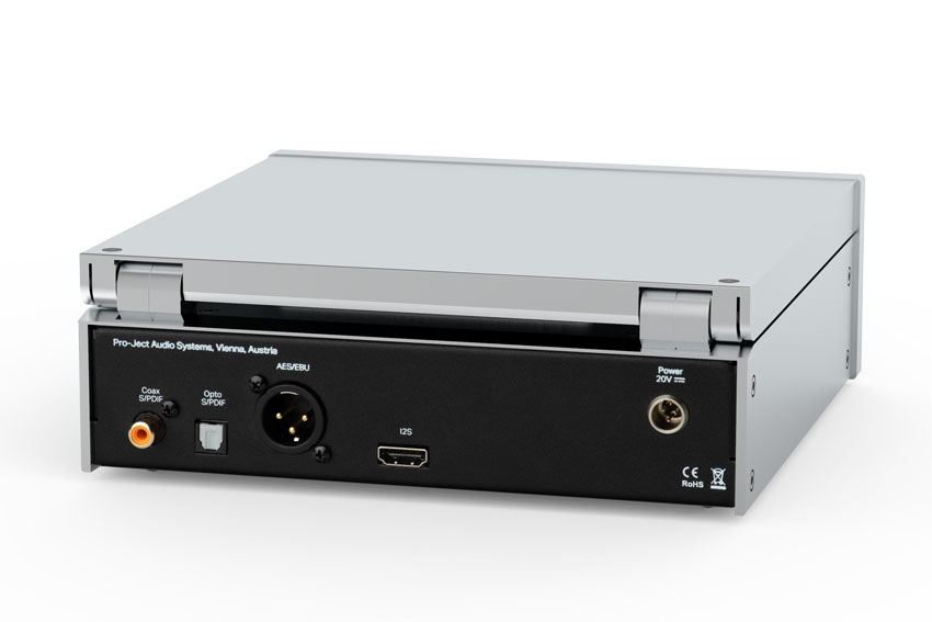 Pro-Ject-CD-BOX-RS2-T-04.jpg