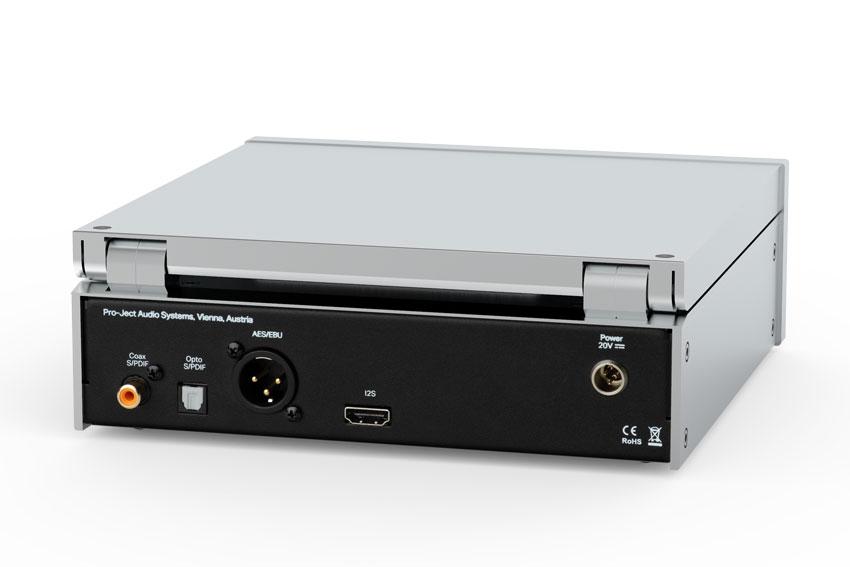Pro-Ject-CD-BOX-RS2-T-04.jpg