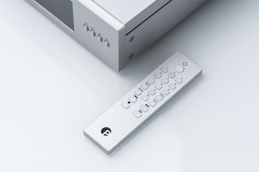 Pro-Ject-CD-BOX-RS2-T-12.jpg
