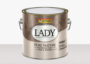 Navn:      Product-3L_Lady_PureNature_tcm21-39637.jpg Visninger: 329 Størrelse: 18.5 Kb