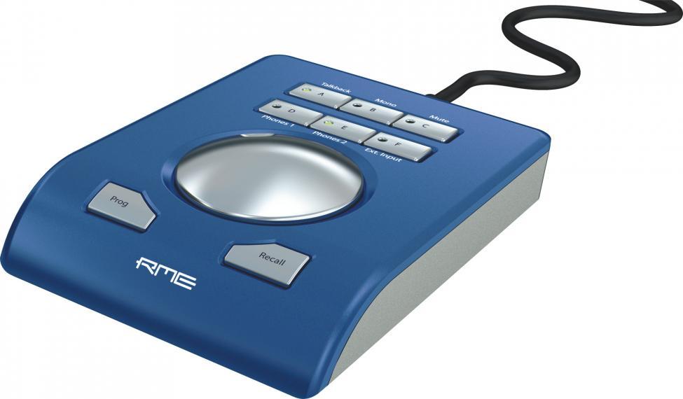Navn:      products_advanced_remote_control_1b.jpg Visninger: 1018 Størrelse: 37.0 Kb