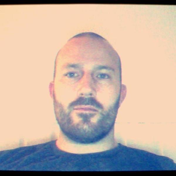 Profilbilde.jpg