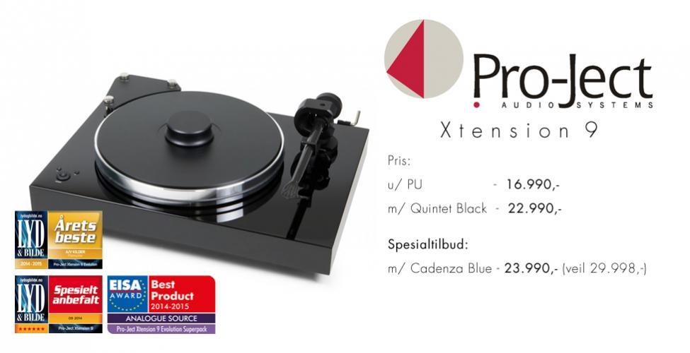 Navn:      ProJect Xtension 9 supertilbud.jpg Visninger: 1012 Størrelse: 42.6 Kb